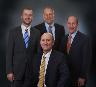 4 brokers