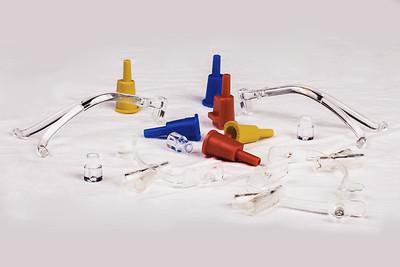 Componant Plastics